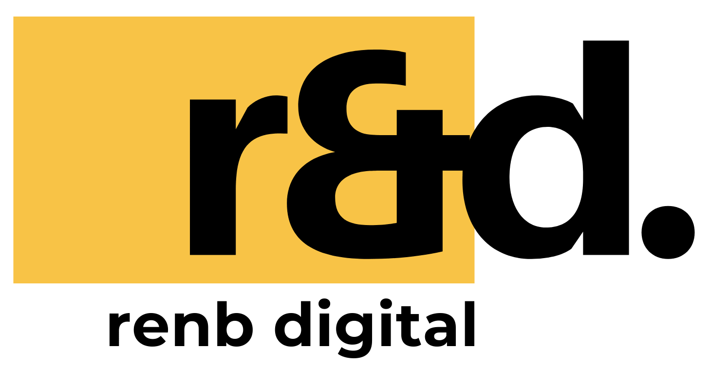 RenB Digital